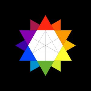 free-printable-color-wheel-coloring-sheets-gianfreda-net-tertiary_color-wheel-complementary_tween-girl-room-ideas-scandinavian-style-decorating-house-for-christmas-subway-backsplas